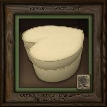 modern-heart-ottoman-g