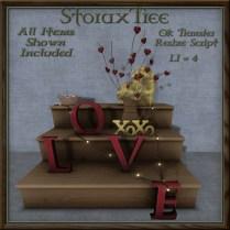 romantic-steps-a3
