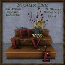 romantic-steps-b11