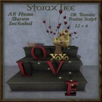 romantic-steps-c3