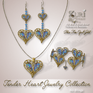 tender-heart-collection-blue-opal_gold