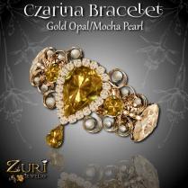 zuri-raynaczarina-jewels-bracelet-gold-opal_mochapic
