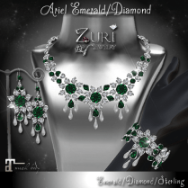 zuri-rayna-ariel-set-emerald_diamond_sterlingpic