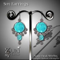 zuri-raynasun-earrings-aqua-opal-sterlingpic