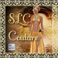 SLC Couture Logo 2013
