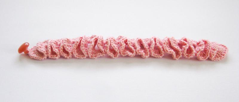 Zuri_Zuberi_crochet_bracelet_08