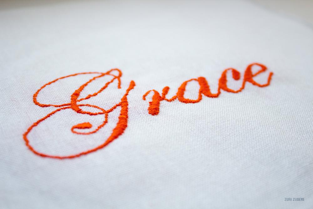 Zuri_Zuberi_Name_Embroidery_4