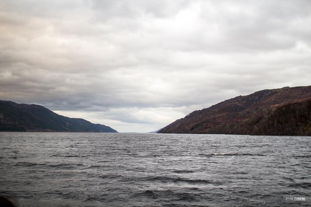 Zuri_Zuberi_Scottish_Highlands_6