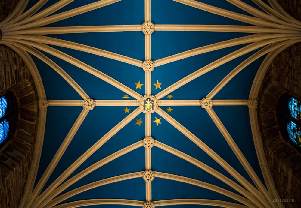 Zuri_Zuberi_St.Giles_Cathedral_7