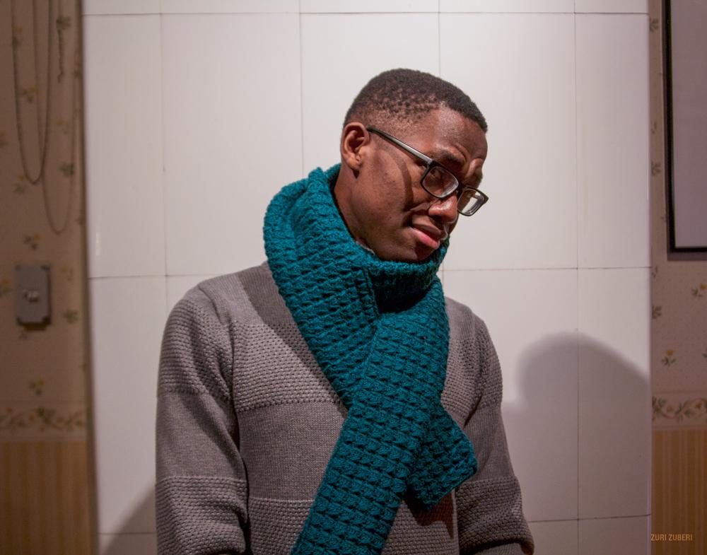 Zuri_Zuberi_teal_scarf_5