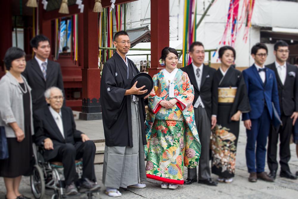 Zuri_Zuberi_Kamakura_wedding_2