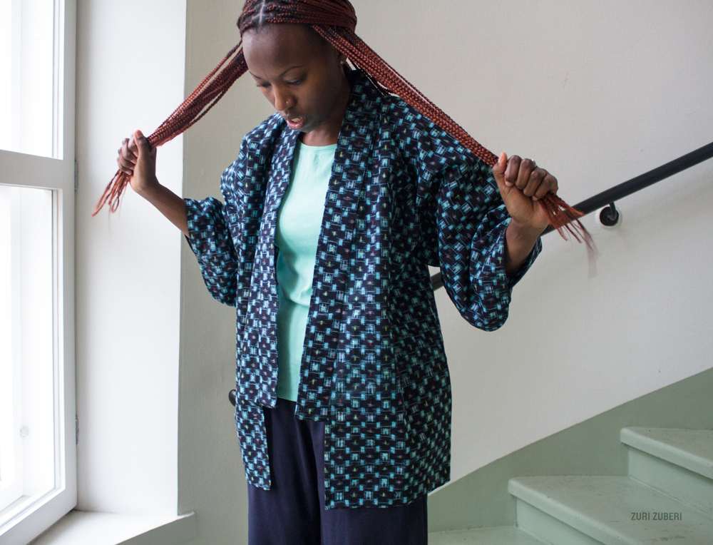 zuri_zuberi_vintage_kimono_2