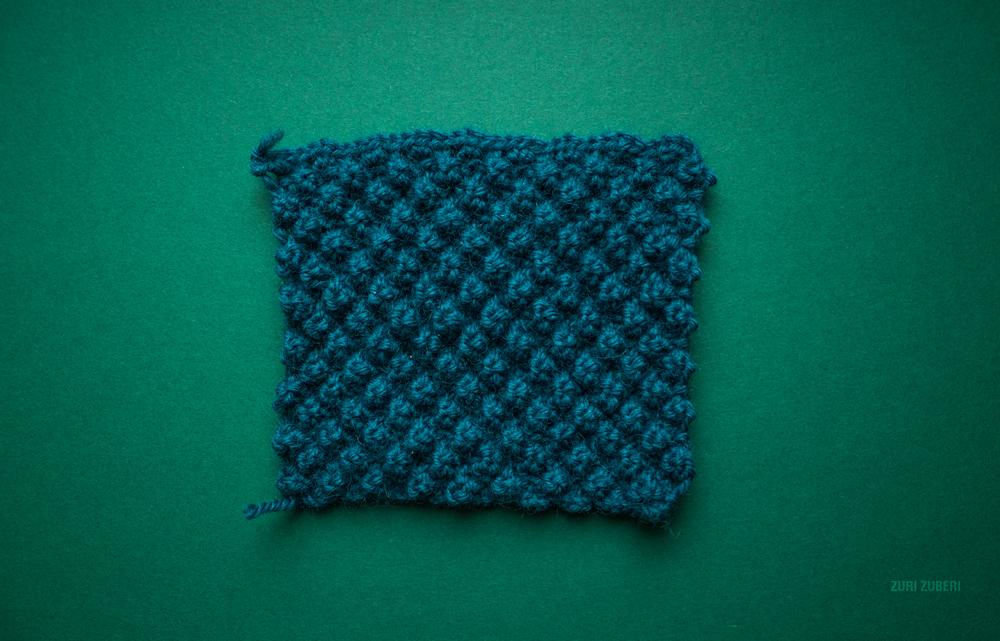 Zuri_Zuberi_knitted_swatches_2