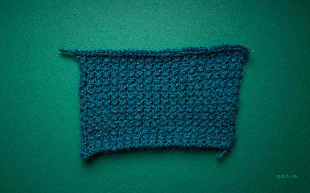 Zuri_Zuberi_knitted_swatches_4