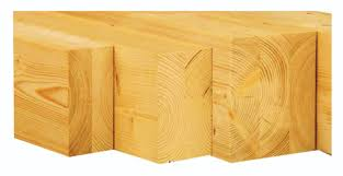 medienos kalibravimas