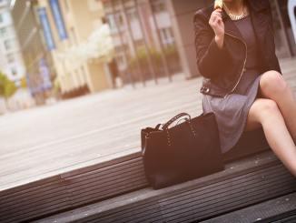 styl ubierania