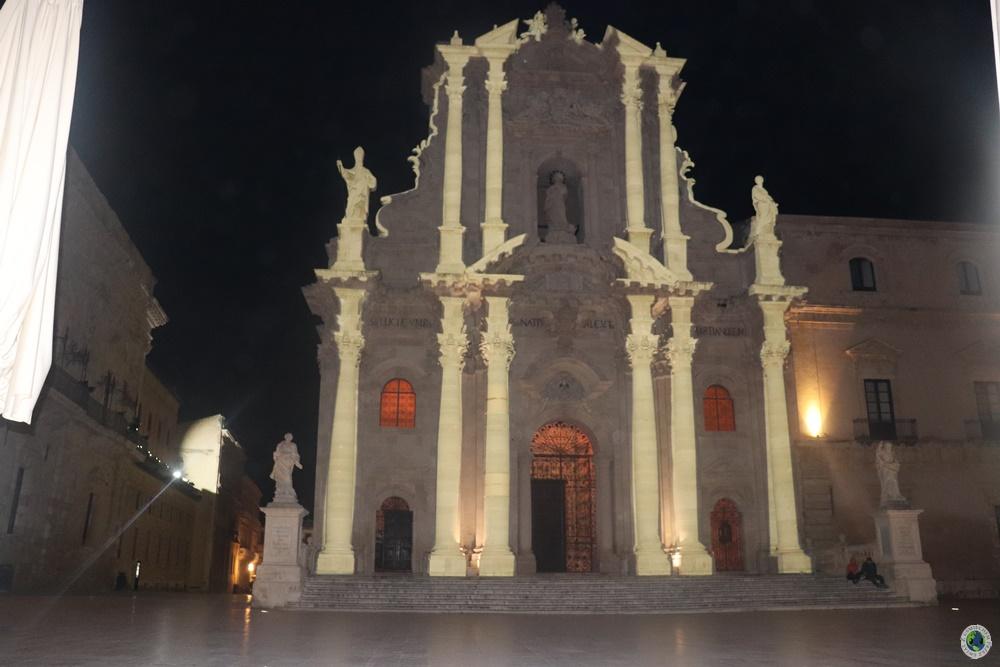 Katedra św. Łucji
