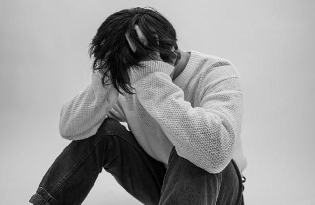 教師は大きなストレスを抱えている場合も多い