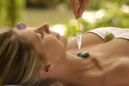 crystal-healing-Modern-Day-Wise-Woman