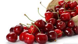 cherry-6