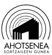 ahotsenea1