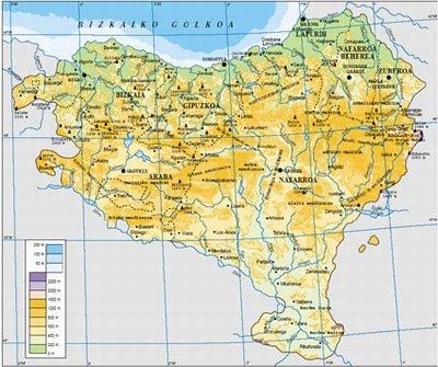 eh-mapa