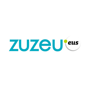 zuzeu.eus-logo7-3