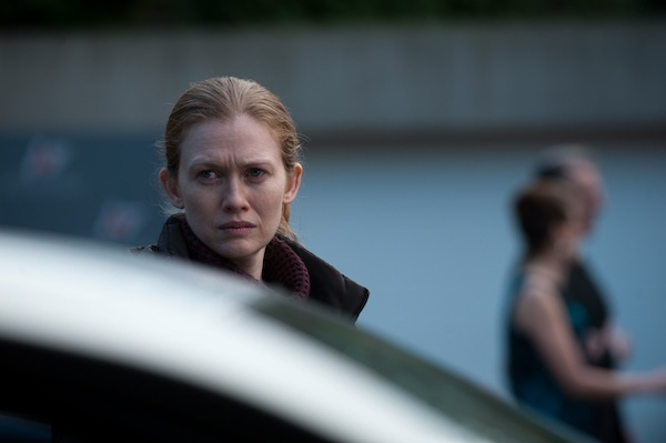 The Killing (Season 2)