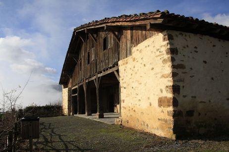 Igartubeiti-Baserri-Museoak
