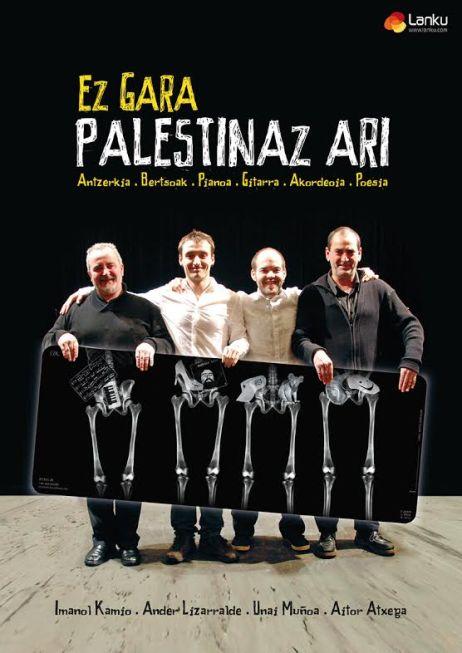 ez_gara_palestinaz_ari
