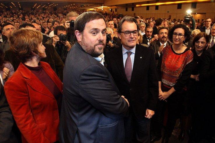 El-lider-de-ERC-Oriol-Junquera_hurrengo