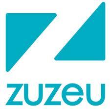 zuzeu1