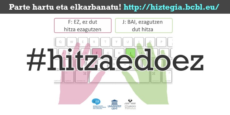 http://hiztegia.bcbl.eu/
