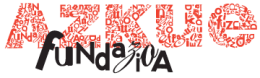 Azkue logo