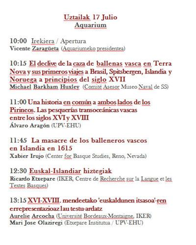 Euskal-balezaleen-hilketa21