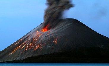sumendiak-krakatoa