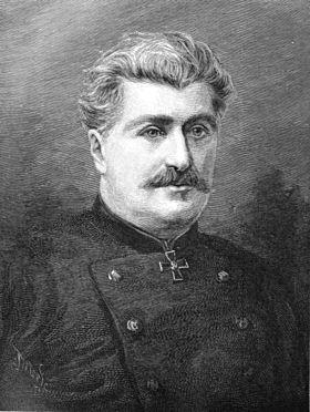 Nicholas Prejevalsky - Leku Urrunen Atlasa: Karakol (lehen Przhevalsk)