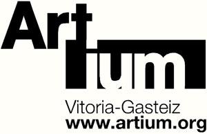 Artium_