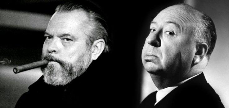 Hitchcock-Welles