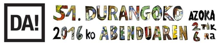 Durangoko Azoka 51, aurtengo edizioaren balorazioa