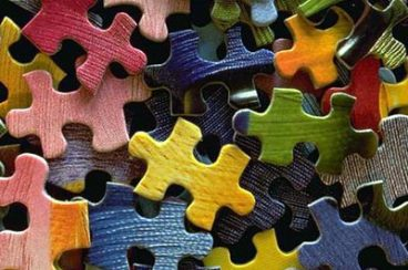 Autismoa duen pertsona baten ama