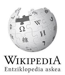 Parte hartu euskal wikilarien estrategian!