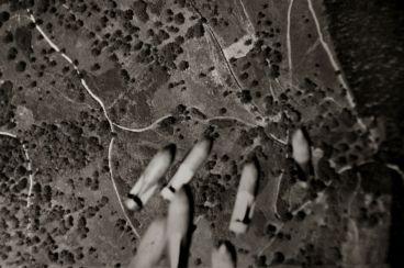 Durangoko bonbardaketen 80. urtemuga