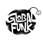 Global Funk Djs (Basque Country)