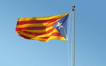 Kataluniaren independentzia teknologikoaz
