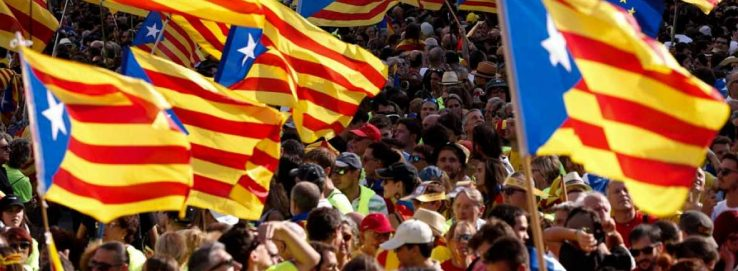 ZuZeu katalunian dago (zuzenean...)
