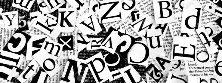 Kataluniari buruzko alfabetoa