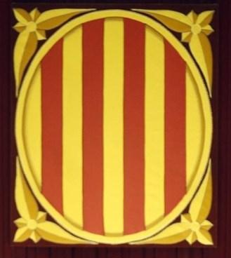 Kataluniako ordezkarien adierazpena