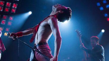 [Zine Kritika] Bohemian Rhapsody