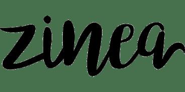 Estreinaldiak: Uztailak 5